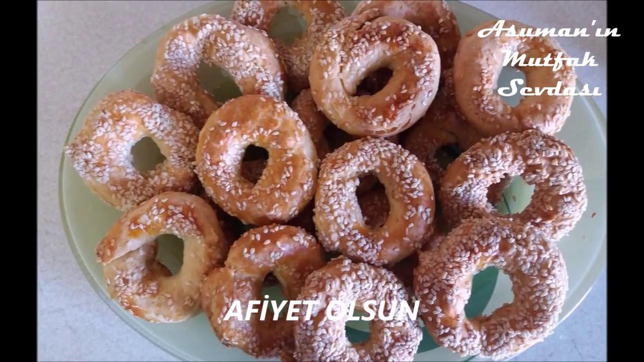 Rüyada Pilav Pişirdiğini Görmek Ve Yemek Ne Demektir