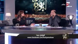 بالفيديو.. هجوم حاد من عمرو أديب على وزيرة الاستثمار: ''ماركة أبو الهول''