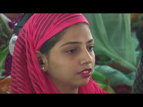 Amritvela | 24 Oct 2017 | Bhai Gurpreet Singh Rinku Vir Ji Bombay Wale | Live HD Video