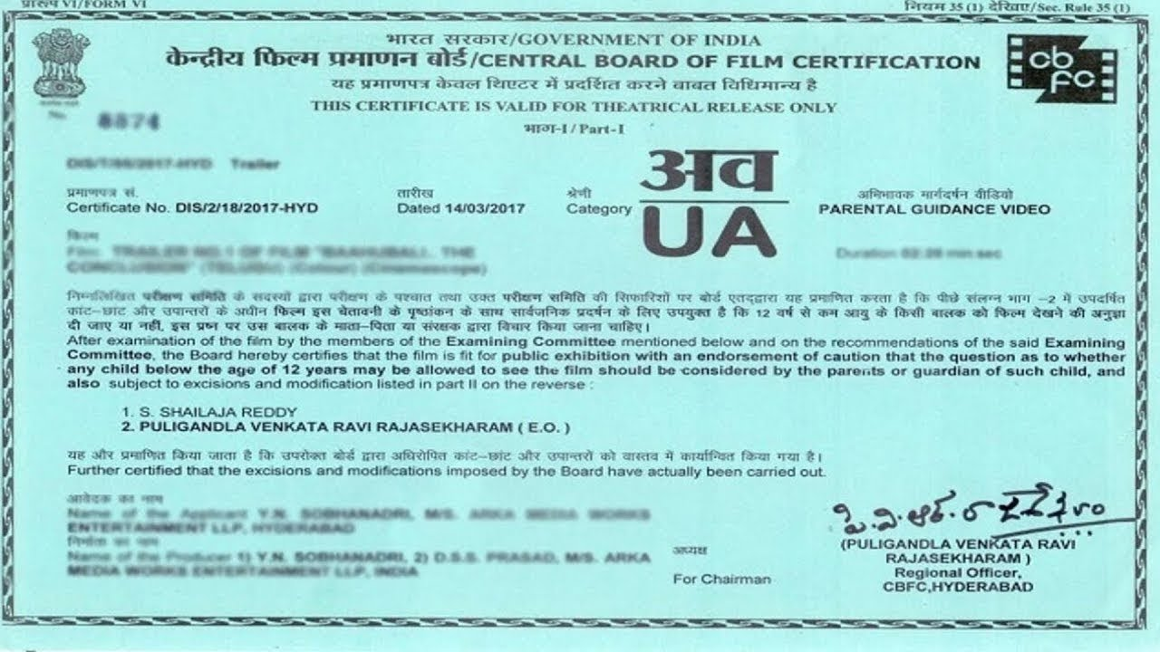 tamil 720p hd movies 2018 free download