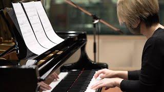 2021/4/7発売『Piano Collections FINAL FANTASY CRYSTAL CHRONICLES』PV