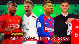 Catch all the latest transfer news from world of football & rest europe on this channel, with questions being asked players due to r...