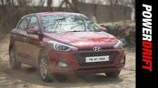 видео Новинка - хэтчбек i20 от Hyundai