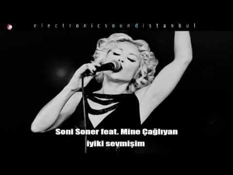 Soni Soner feat  Mine Cagliyan iyiki sevmisim indir