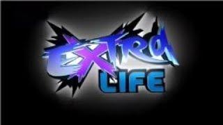 Extra Life #75 En duplex du Tôkyô Game Show 2012