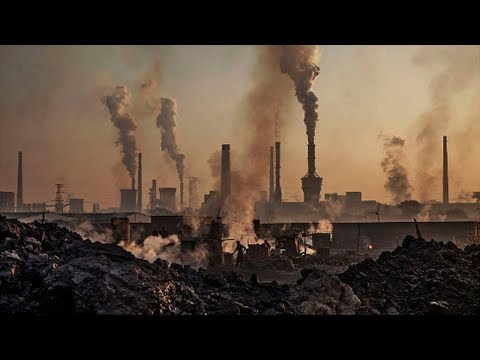 How Inequality Increases Environmental Damage for Everyone (But Not Equally)