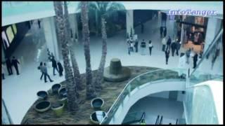 """افتتاح: """"موروكو مول"""" - Morocco Mall"""