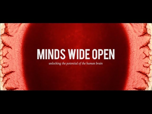 Minds Wide Open (short version) | Unlocking the Potential of the Human Brain