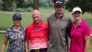 ProAm Swiss PGA Championship 2018