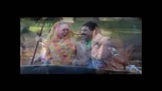 M k sharazi video song promo Raheem shah video song