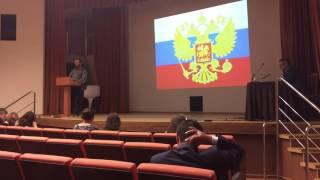 """Емилиан Сосинский о работе в домах трудолюбия """"Ной"""""""