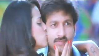 Aila Re Aila Re - Phir Ek Most Wanted - Hindi Dubbed Song