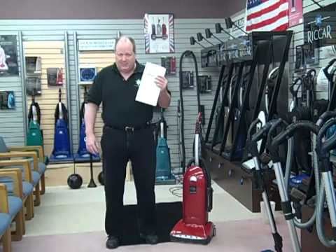 Allergy Vacuum Cleaners Wooster Ohio: Vacuum Cleaner For Wooster OH Allergy Sufferers
