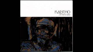 Kadeho - Trejo (La Mula)