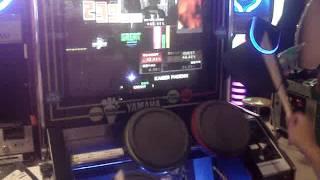 [Drum Mania/Guitar Freaks V7] Kaiser Phoenix [Basic]