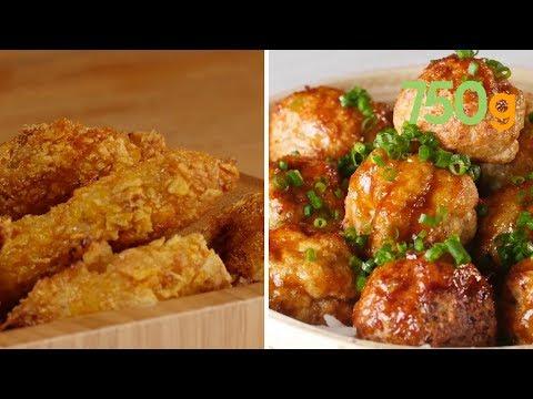 6-recettes-incroyables-à-base-de-poulet---750g