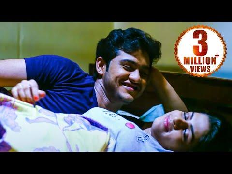 Laila O Laila (comedy Scene) - ତମେ ନଦେଲେ ମୁଁ ଯିବିନି - Tame Nadele Mun Jibini | Swaraj & Sunmeera