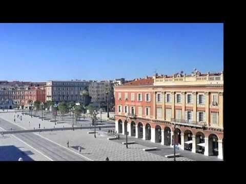 Vente - Commerce Nice (Carré d'or) - 149 000 €