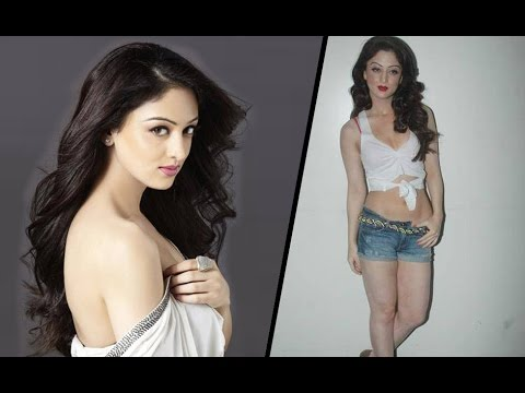 Interview With :    Sandeepa Dhar, Actress of 7 Hours To Go Movie talks about her work with Shahrukh Khan