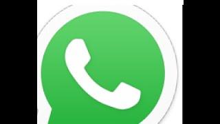 Descargar whatsapp para cualquier android (Sin play store Google play)