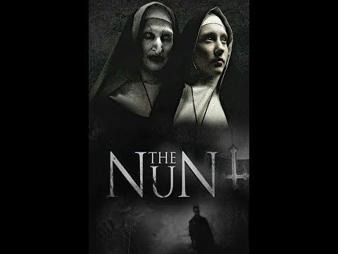 the-nun-full-movie-2018