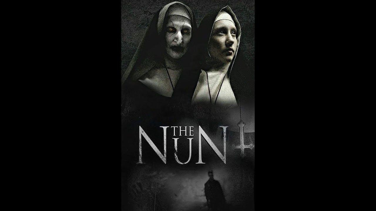 nun full movie in tamil