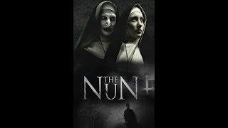 THE NUN FULL MOVIE 2018