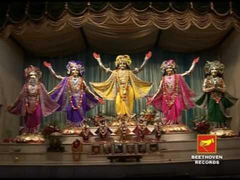 New Bengali Devotional Song   Jadi Gour Na Hoito   যদি গৌর না হয়তো   Shilpi Das   Krishna Bhajan
