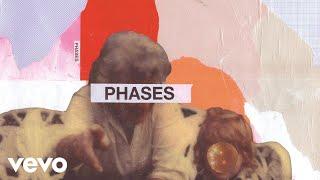 Keane - Phases (Audio)