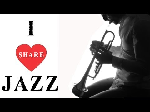 MOST BEAUTIFUL INSTRUMENTAL EVER - Jazz Music | Smooth Jazz | Contemporary Jazz | Trumpet Music