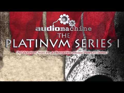 Audiomachine - Ad Victoriam