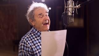 Pierre Perret - Pot pourri Humour Liberté - 4 titres