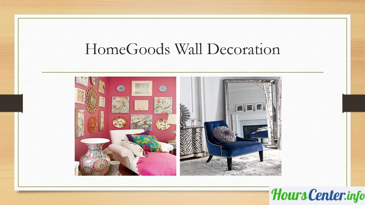 images?q=tbn:ANd9GcQh_l3eQ5xwiPy07kGEXjmjgmBKBRB7H2mRxCGhv1tFWg5c_mWT Ideas For Hours Of Homegoods Near Me @house2homegoods.net