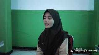 Video Suara merdu anak smp nyanyi lagu Indonesia jaya # eka download MP3, 3GP, MP4, WEBM, AVI, FLV Juli 2018