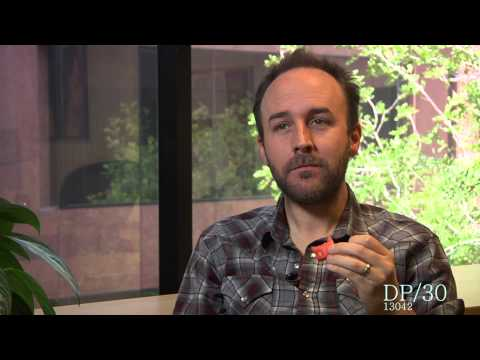 DP30: The Place Beyond The Pines, cowriterdirector Derek Cianfrance spoilers
