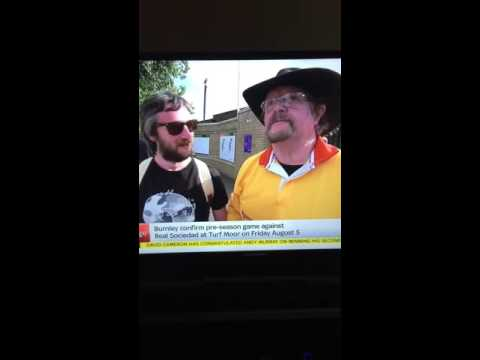 Sky sports news 2