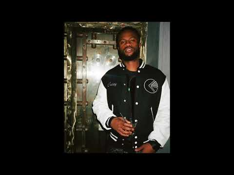Casey Veggies ft. 03 Greedo - Broke