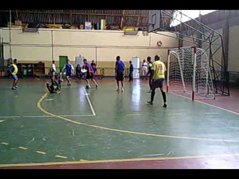 Jogo Club Da Turma