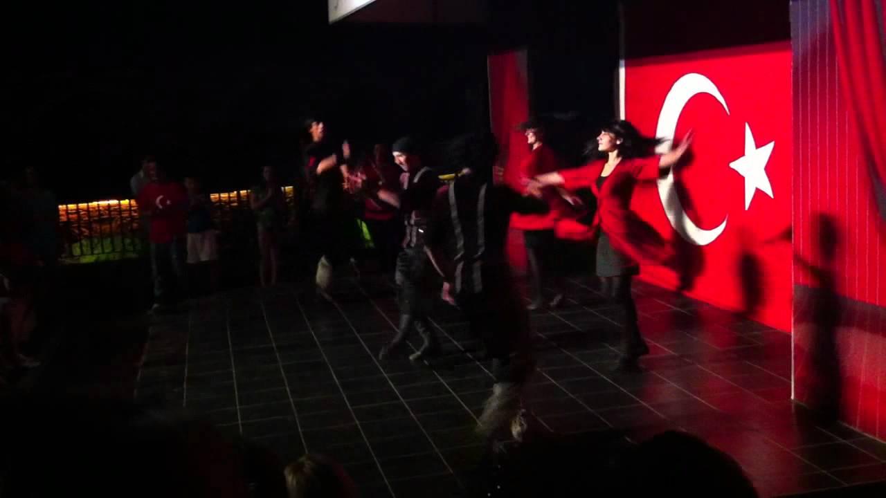 Турецкие мелодии танцевальные скачать бесплатно