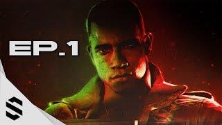 【四海兄弟3】- PC特效全開中文劇情電影60FPS - 第一集 - Mafia III  - Episode 1 - 黑手党3  - 最強無損畫質
