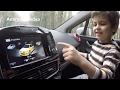 Renault Clio Sport Tourer 2017 Baba Og?ul Test