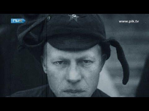Оккупация - Зимняя Война - Финляндия