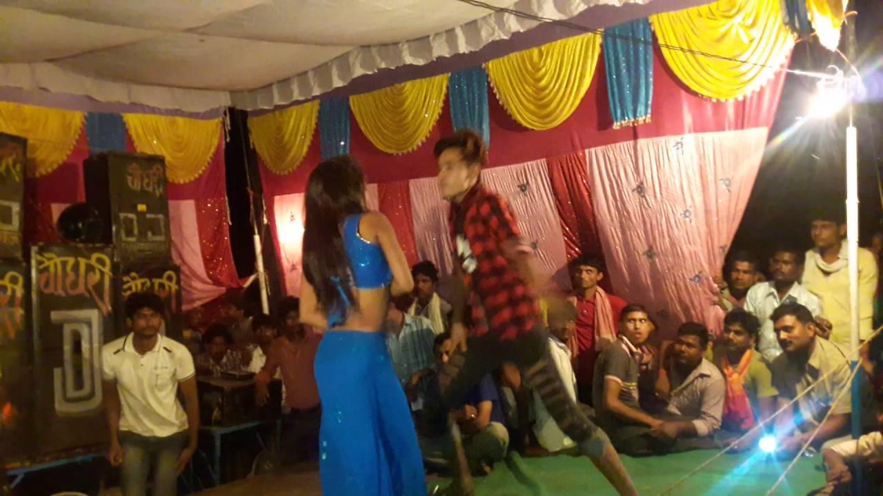 nepali bhojpuri dance pipra gao nepali dncer 14