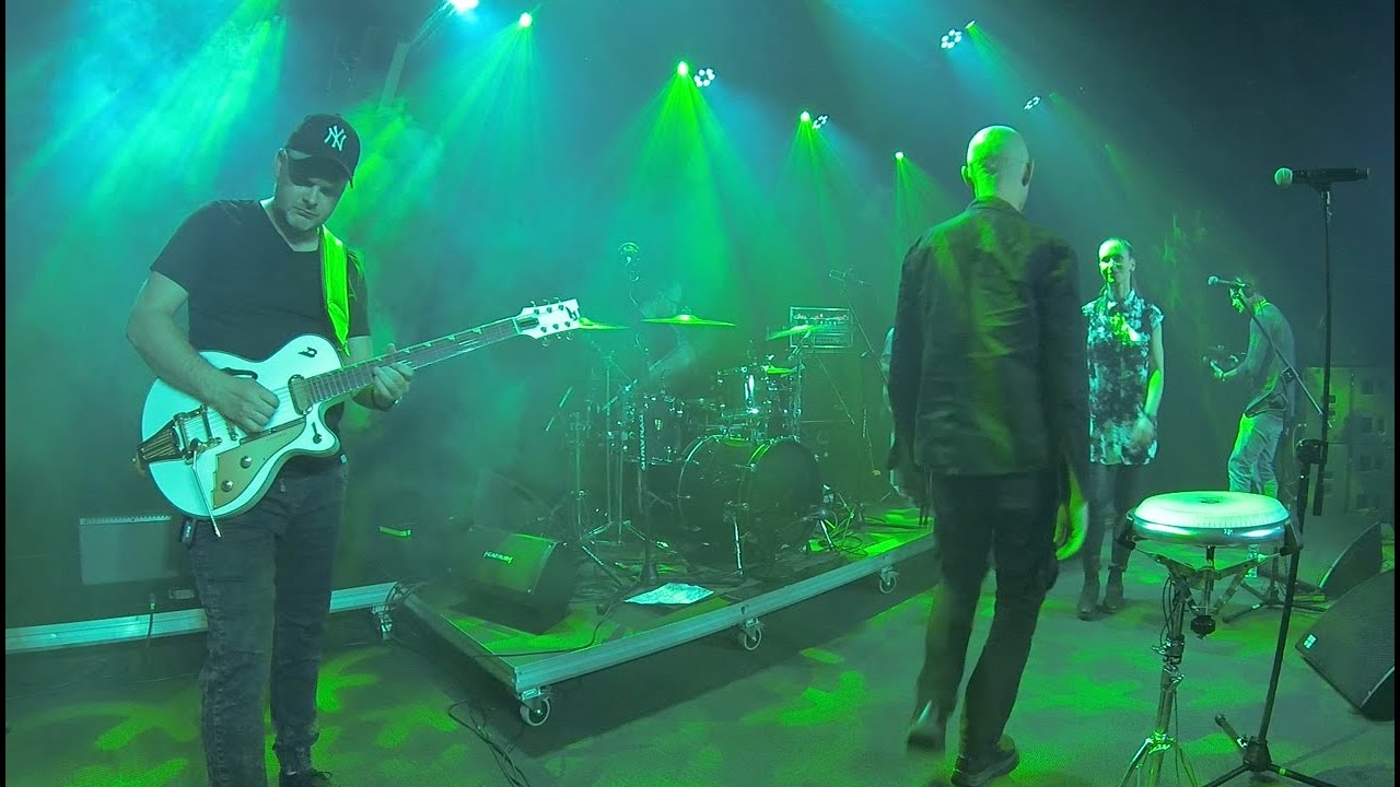Opole Live