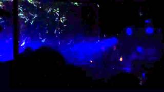Beach House 'Space Song' Live at The Observatory Santa Ana, Ca 12/7/15
