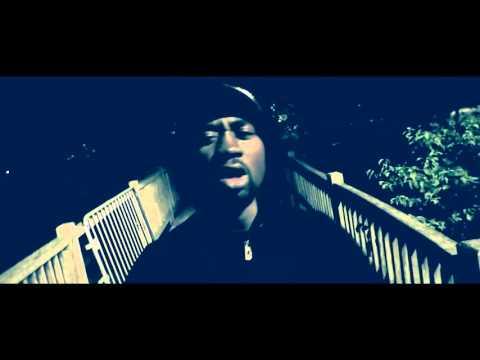 Youtube: DOXX – Vendetta (StreetClip)