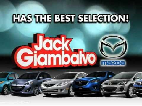 htm new mazda dealers hatchback in pa champion program service loaner hanover dealership the