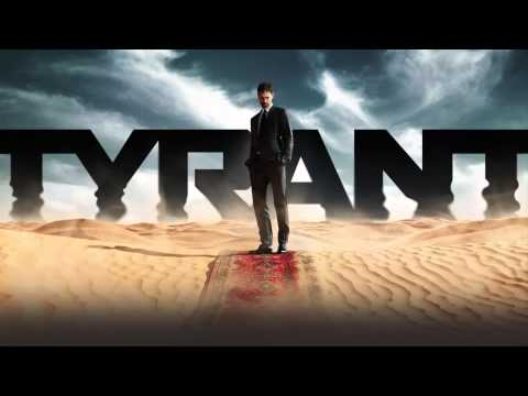 Tyrant Episode 4 Review: The Sins of the Father