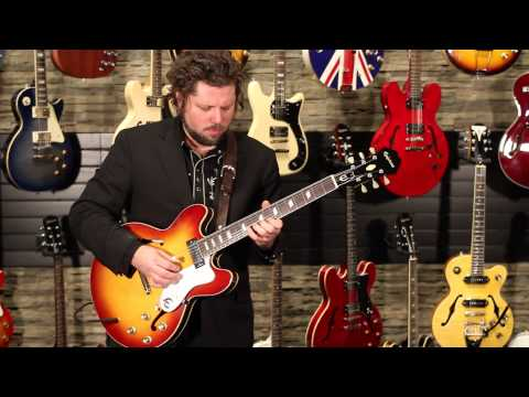 Jim Oblon - Song Three - Bond Street Blues - C