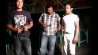 Video Mantap Lagu minang sumbar cinto jan di Bali dinyanyikan trio batak download MP3, 3GP, MP4, WEBM, AVI, FLV Juli 2018